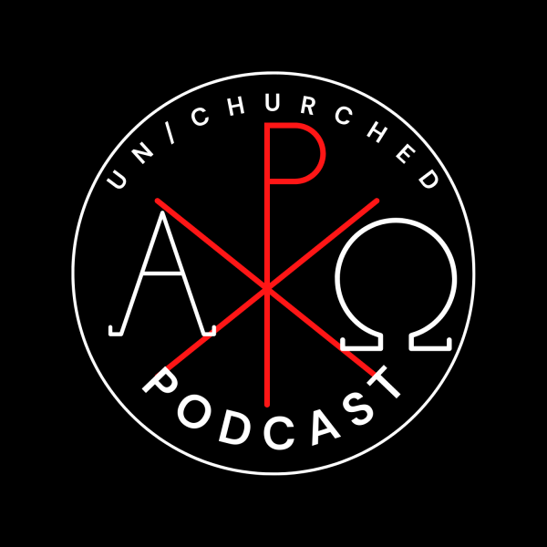 Un/Churched Podcast