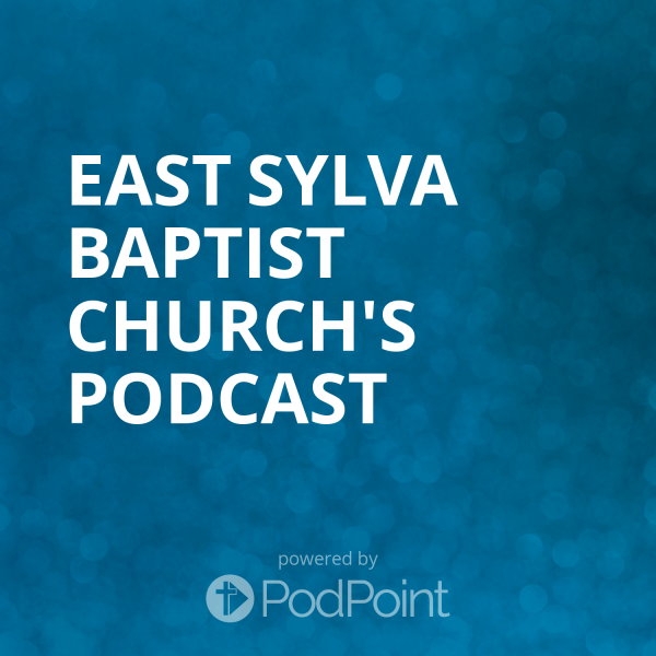 East Sylva Baptist Church's Podcast