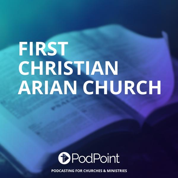 First Christian Arian Church