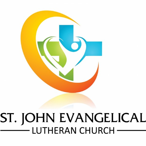 st-john-lutheran-church-podcastSt John Lutheran Church's Podcast