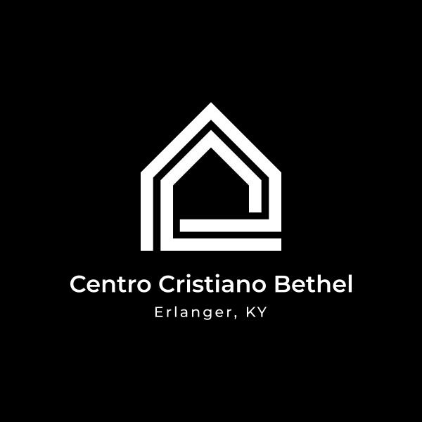 Centro Cristiano Bethel 's Podcast