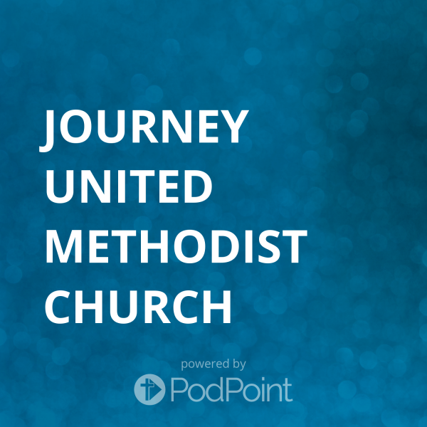 journey-united-methodist-churchJourney United Methodist Church