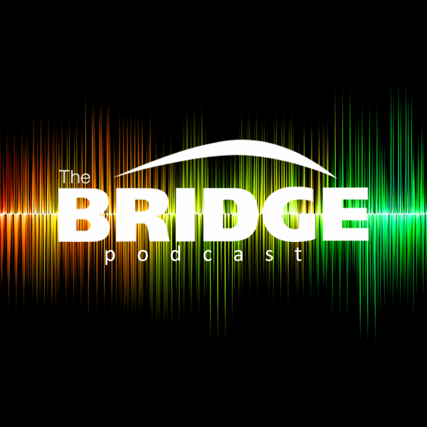 the-bridge-church-podcastThe Bridge Church Podcast