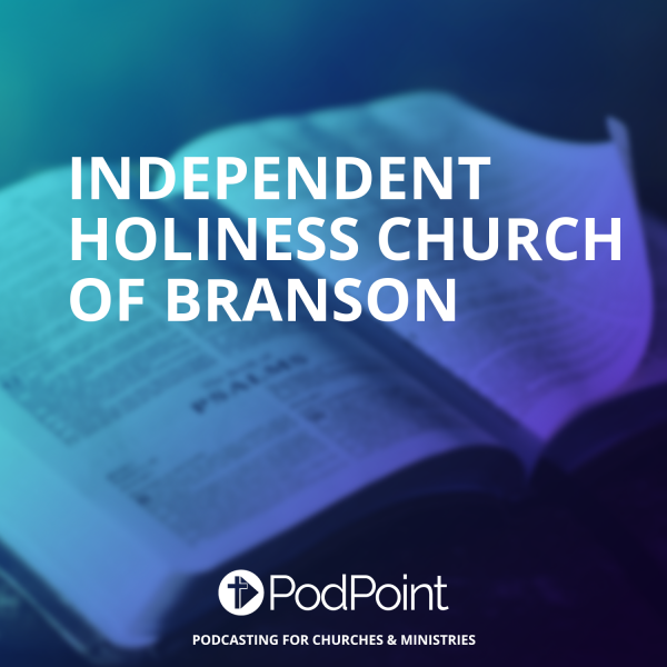 Independent Holiness Church of Branson