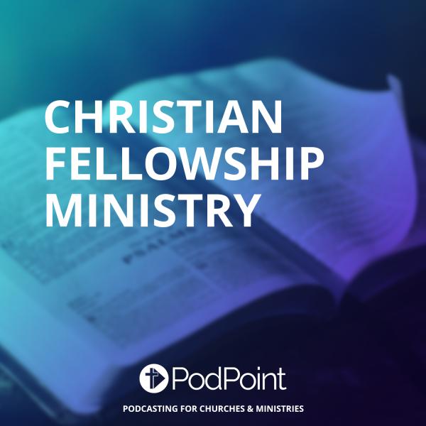 Christian Fellowship Ministry