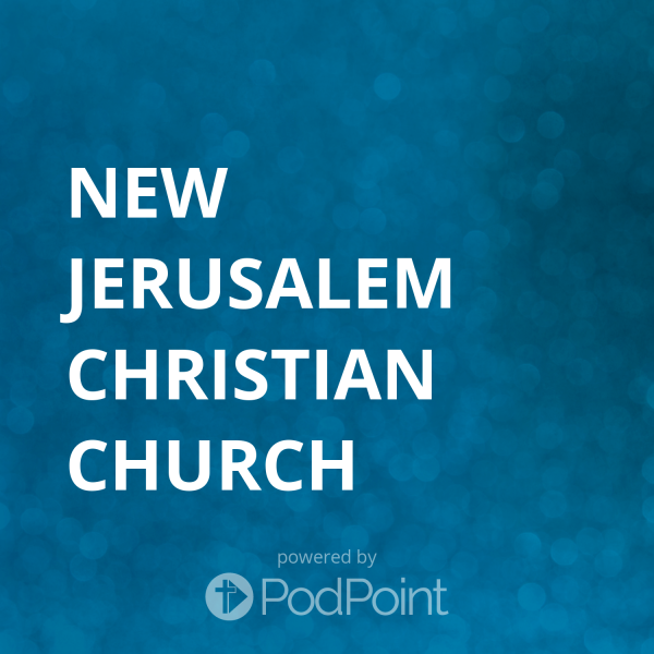 new-jerusalem-christian-churchNew Jerusalem Christian Church