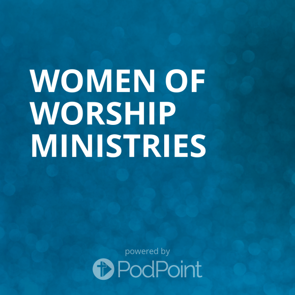 women-of-worship-ministriesLet's Talk - WoW Ministries