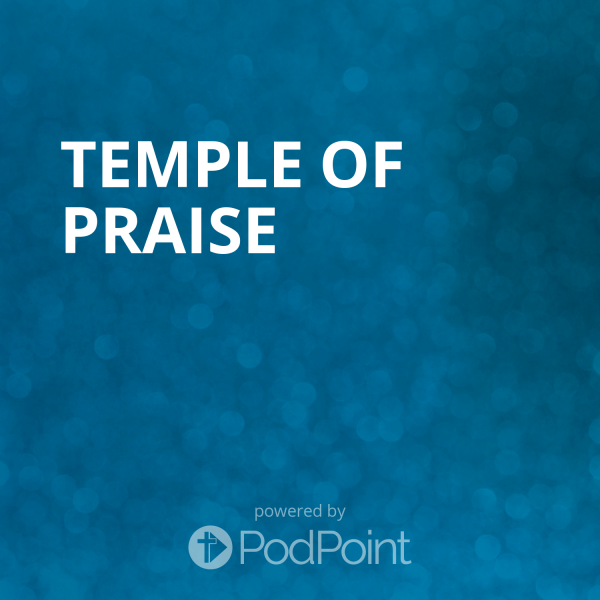 temple-of-praiseTemple Of Praise(UK)
