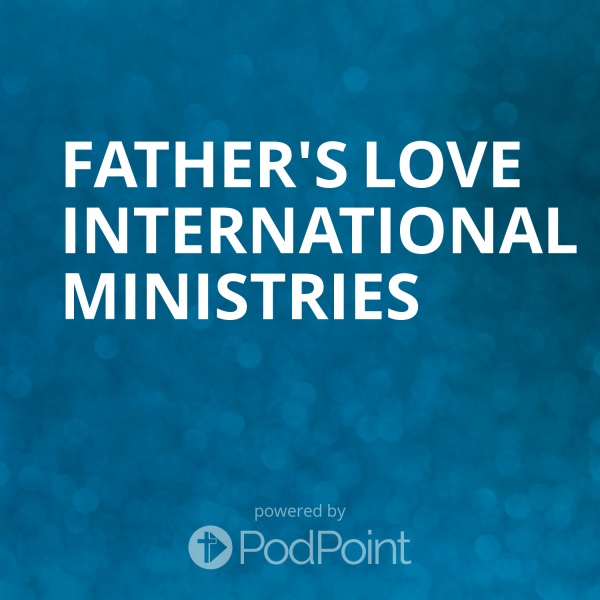 fathers-love-international-ministriesFather's Love International Ministries