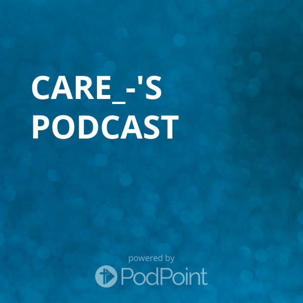 Caregiver's Roundtable Podcast