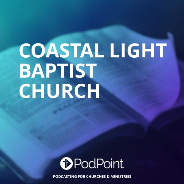 Coastal Light Baptist Church