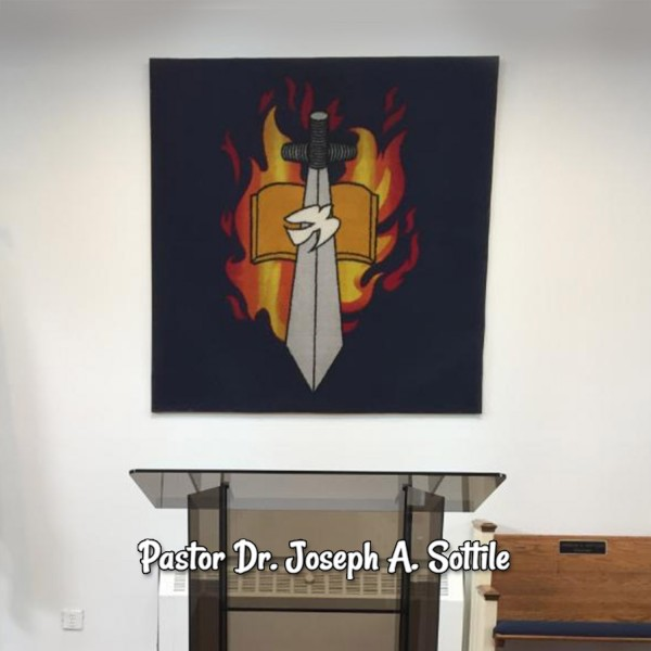 powered-by-christ-church-pastror-dr-joseph-a-sottilePowered By Christ Church - Pastor Dr. Joseph A. Sottile