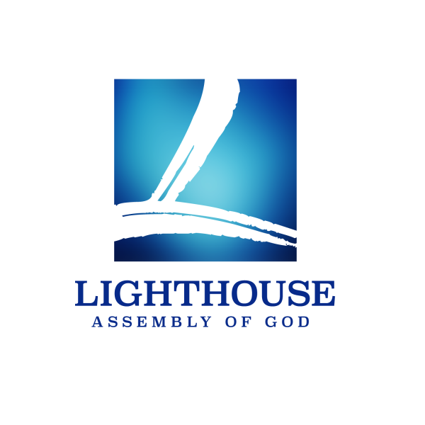 lighthouse-assembly-of-god-newarkLighthouse Assembly of God-Newark