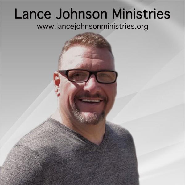 lance-johnson-ministriesLance Johnson Ministries