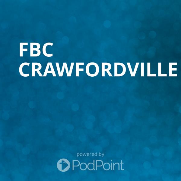 fbc-crawfordvilleFBC Crawfordville