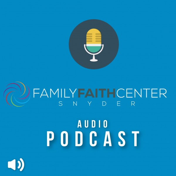 family-faith-center-snyderFamily Faith Center Snyder