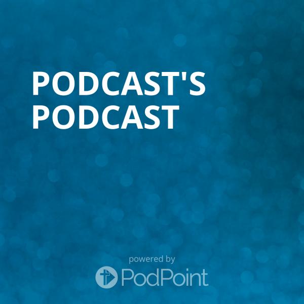 podcast's Podcast