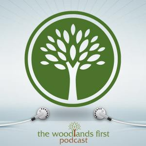 Kingdom Manifesto - Lessons From A Golf Club - Part 1