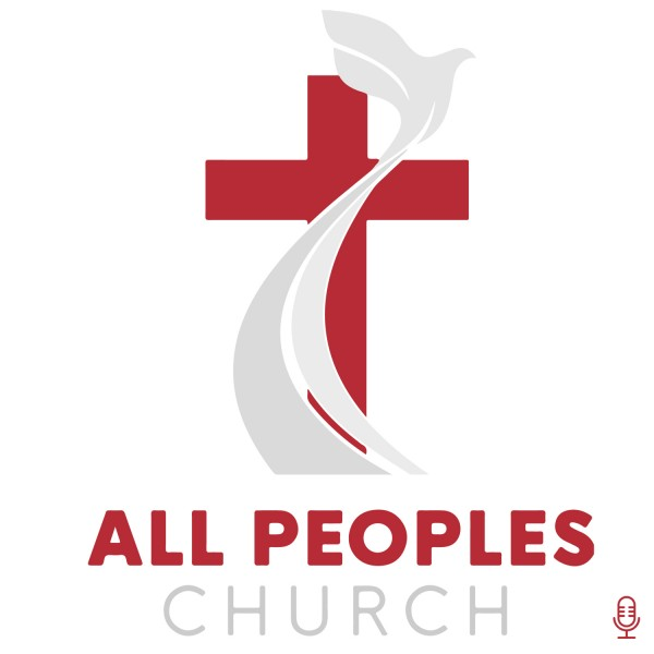 all-peoples-churchAll Peoples Church Podcast