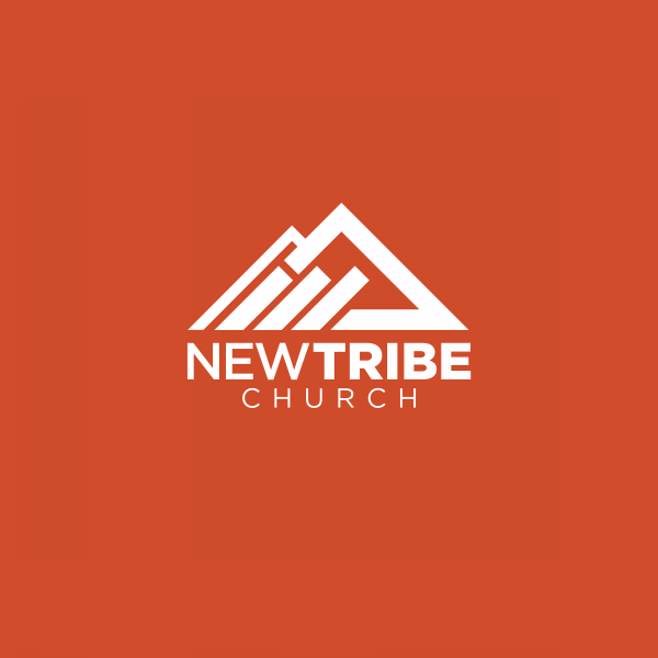 New Tribe Church