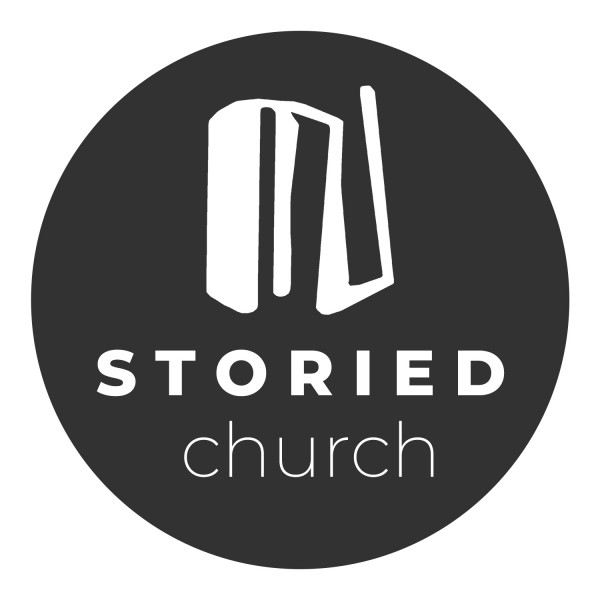 storied-churchStoried Church