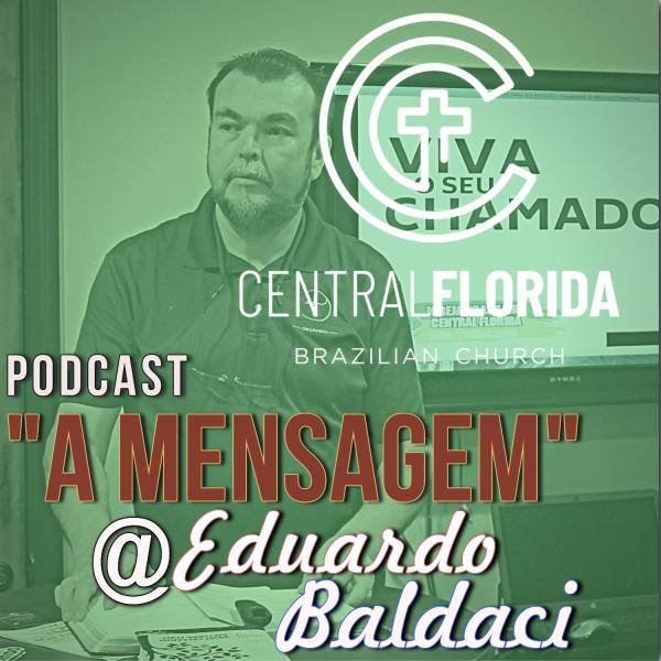pastor-baldaciIgreja em Orlando - @IgrejaemOrlando - http://orlando.faith