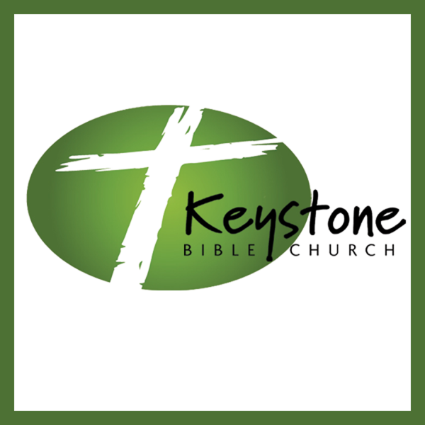 keystone-bible-churchKeystone Bible Church