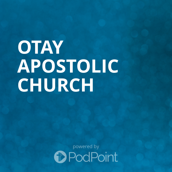 Otay Apostolic Church