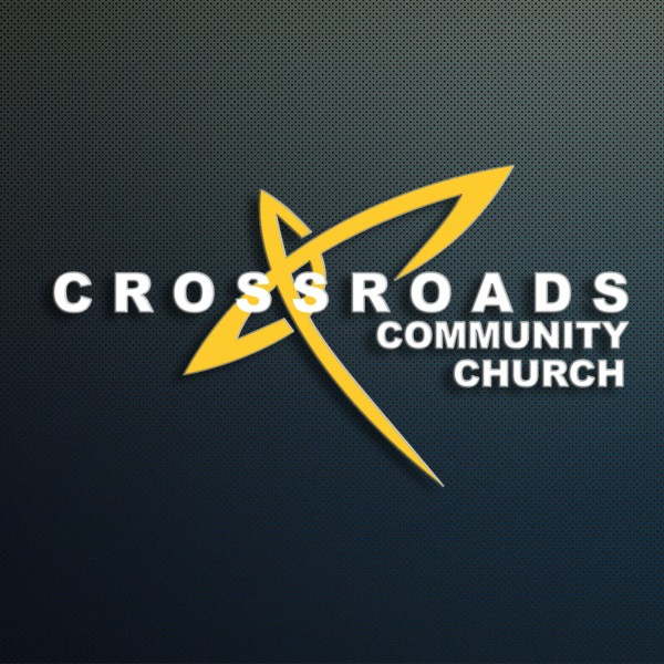 crossroads-community-church-in-schererville-podcastCrossroads Community Church NWI Podcast