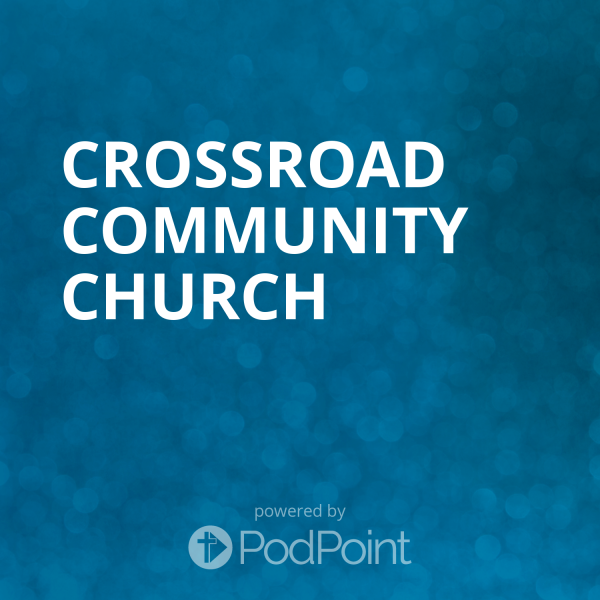 crossroad-community-churchCrossroad Community Church