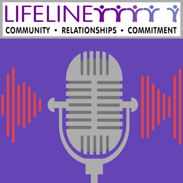 lifeline-church-podcastLifeline Church Podcasts