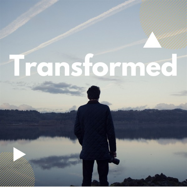 transformation-movement-podcastTransformation Movement's Podcast