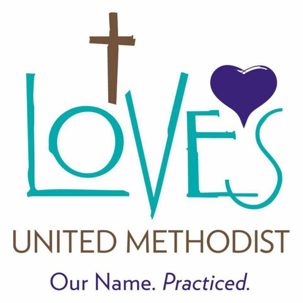 loves-united-methodist-churchLove's United Methodist Church