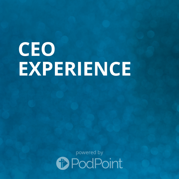 ceo-experienceCEO Experience