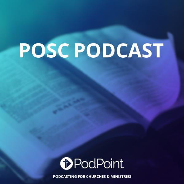 POSC Podcast