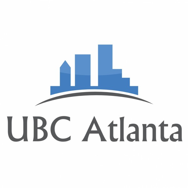 university-baptist-church-atlantaUBC Atlanta