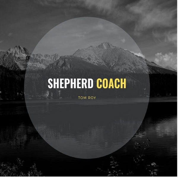 Shepherd Coach Podcast