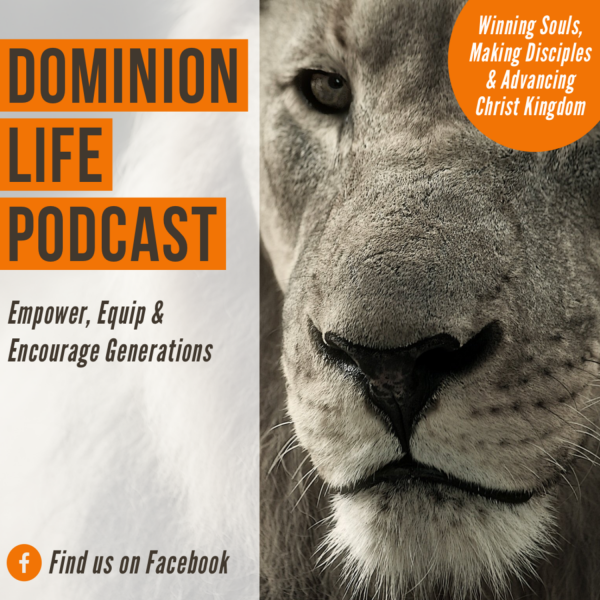 domlifeDominion+Life Podcast