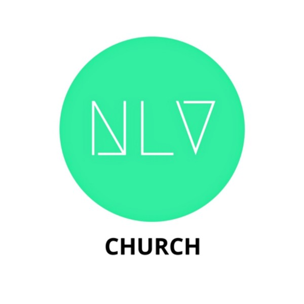 New Life Victory Church