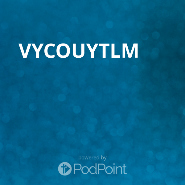 vycoUYtLm