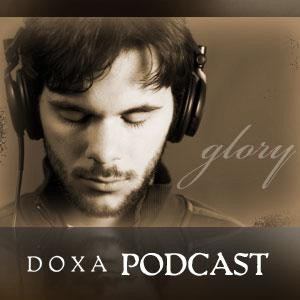 "DOXA Podcast - ""First Stab"""