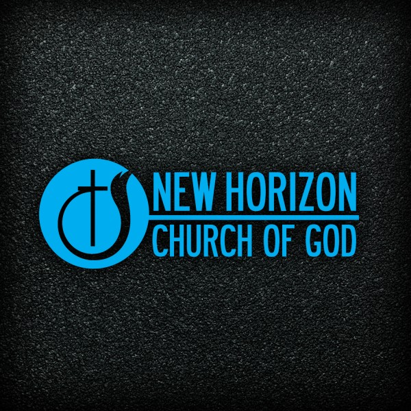 New Horizon Church's Podcast
