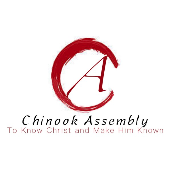 chinook-assemblyChinook Assembly