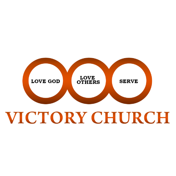 Victory Church of Red Deer