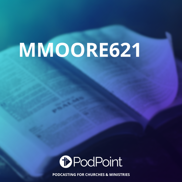 mmoore621