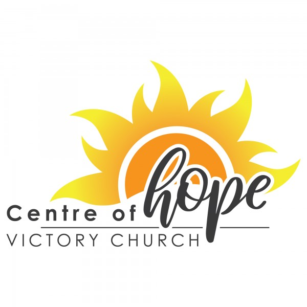author-source-and-vision-of-victory-churches-internationalAuthor, Source and Vision of Victory Churches International.