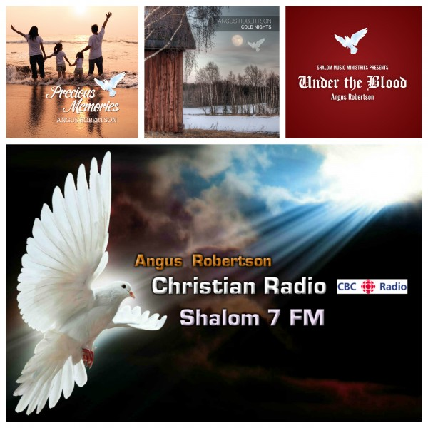 shalom-music-ministries-podcastShalom Music Ministries's Podcasts
