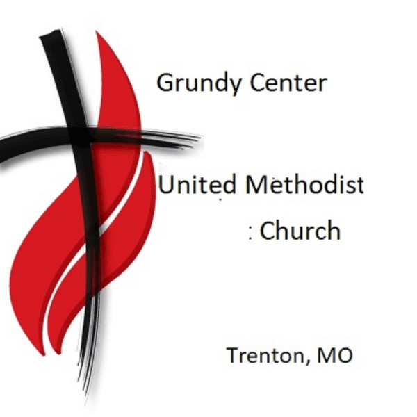 grundy-center-methodist-church-podcastGrundy Center Methodist Church