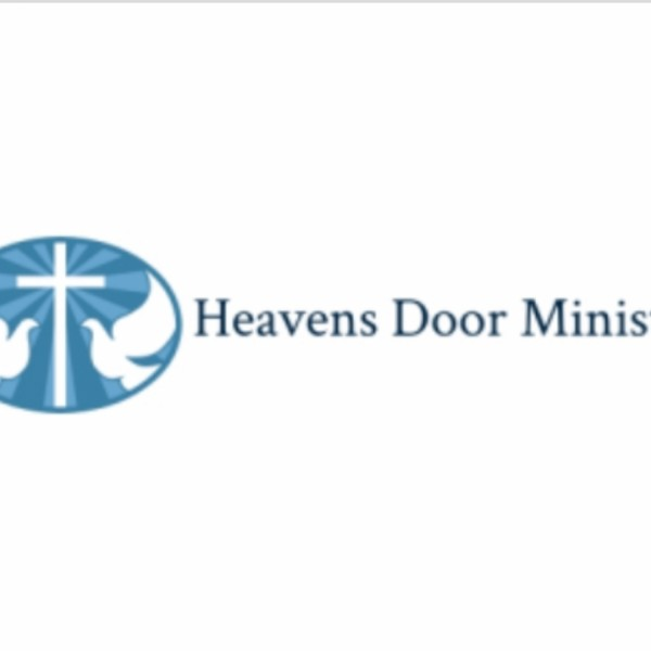 heavens-door-ministryHeavens Door Ministry