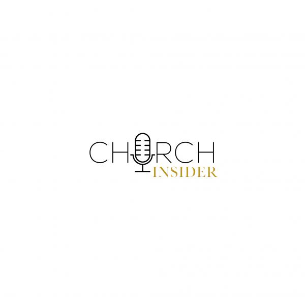 Church Insider